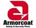 Armorcoat logo