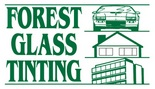 Forest Glass Tinting
